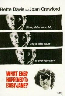 Điều Gì Sẽ Đến Với Baby Jane|| What Ever Happened to Baby Jane