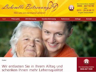 http://liebevolle-betreuung24.de/