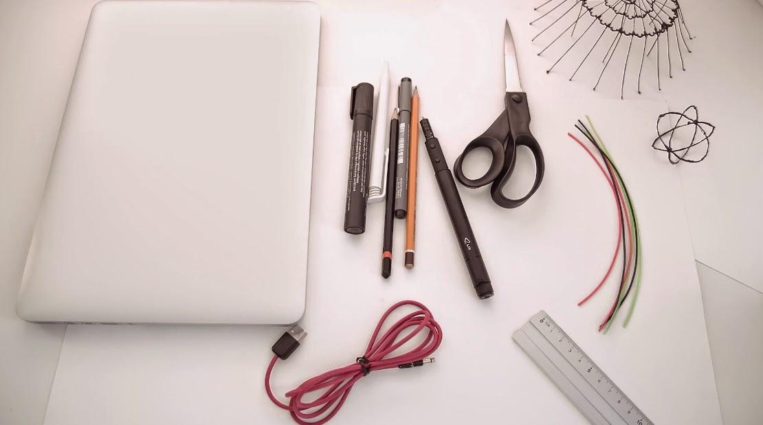 06-Anton-Suvorov-LIX-3D-Printing-Pen-www-designstack-co