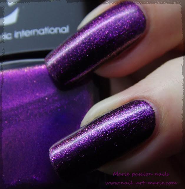 LM Cosmetic Enchantement5