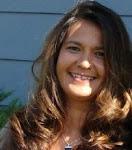 Rosie Gustafson