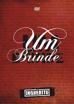 #UM BRINDE