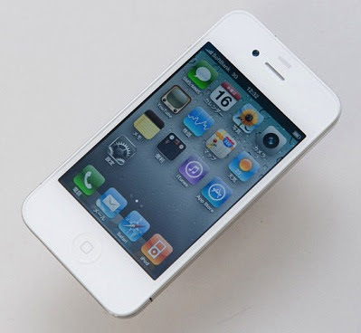 iphone 4 white release date singapore. iphone 4 white singapore.