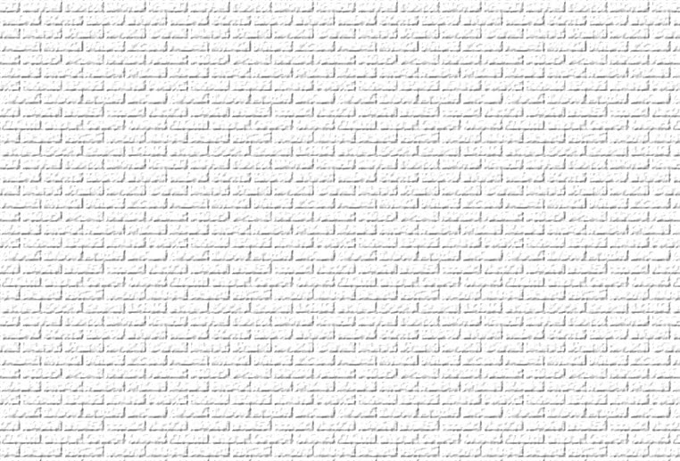 white brick wall backgrounds - photo #32