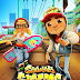 hack Subway Surfers [no jailbreak] [one2up]