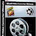 Xilisoft Video Converter Ultimate 7.8.4 Build 20140925 Incl Serial Crack Patch