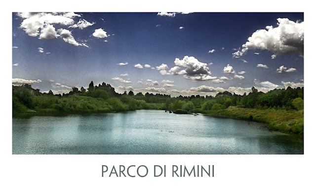 Parco di Rimini