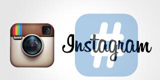 En Popüler Instagram Etiketleri