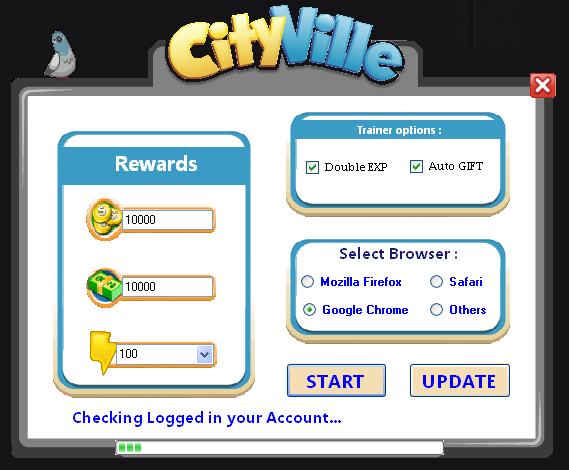 Cheat Coins And Cash Hack Facebook Games Cheats Hacks Bots