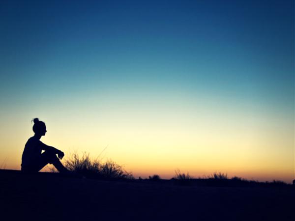 8 Cosas a recordar cuando todo va mal