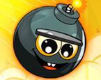 Puanlı Süper Bomba Zeka Yeni