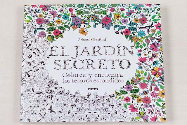 libro-jardin-secreto