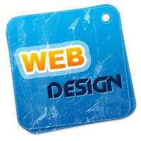 5 Top Websites on Web Design and Development