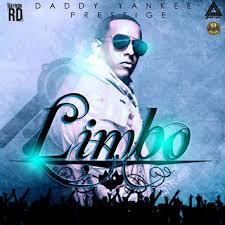Download Lagu Daddy Yankee - Limbo
