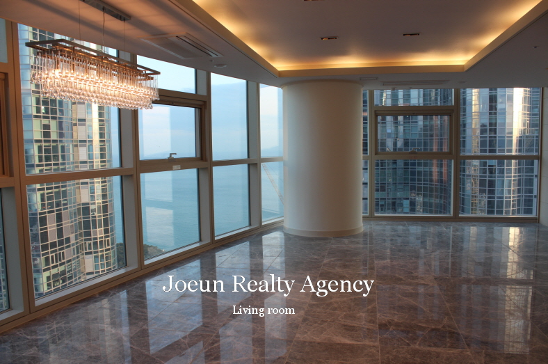 Zenith Apartment 62f 64pyong 204 6m2 In Haeundae Busan South Korea It S Available Now Rental Price Is 3 000 000krw A Month 3bedrooms 2bathrooms
