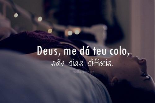 Capas Com Frase Sobre Deus Doaçoes Da Lolita