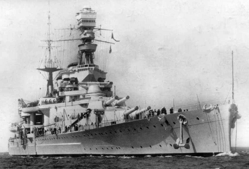 HMSRepulse10-12-11-01.jpg
