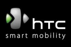 Daftar Harga Ponsel HTC Terbaru Periode Juli 2013