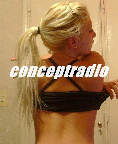 Sara Builes Desnuda Posando en Toples xxx