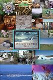 Writers Abroad Anthology 2010
