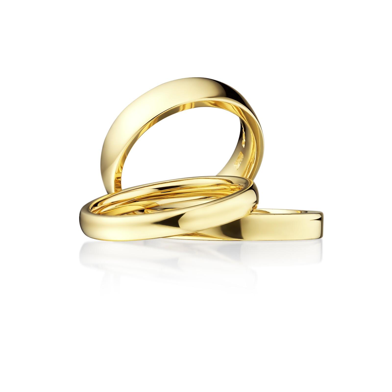 Gold Wedding Rings Gold Wedding Rings In Sri Lanka