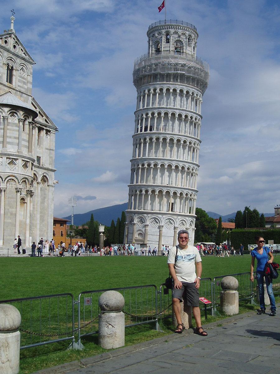 Leaning Tower Pisa.jpg