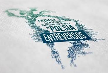 Poesia Entreversos