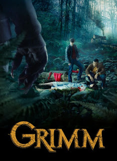 Download   Grimm   Torrent (Série)