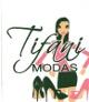Loja Tifani Modas