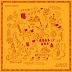Ponctuation annonce la sortie de son 2ème album avec un nouvel extrait