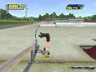 tony hawk pro skater 3 pc game free download zeeshan shah world