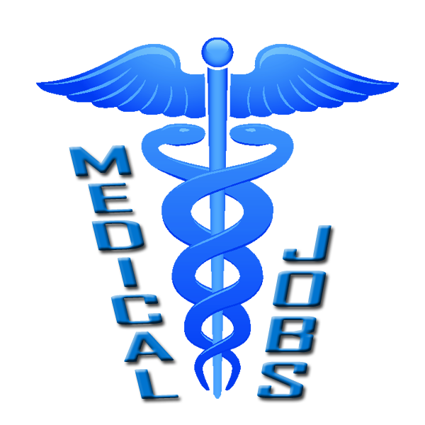 http://www.odishafiles.com/search/label/Medical%20Jobs