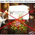 """""""Mạng lưới Blog Việt Nam"""" là mạng lưới của sự giả dối"""