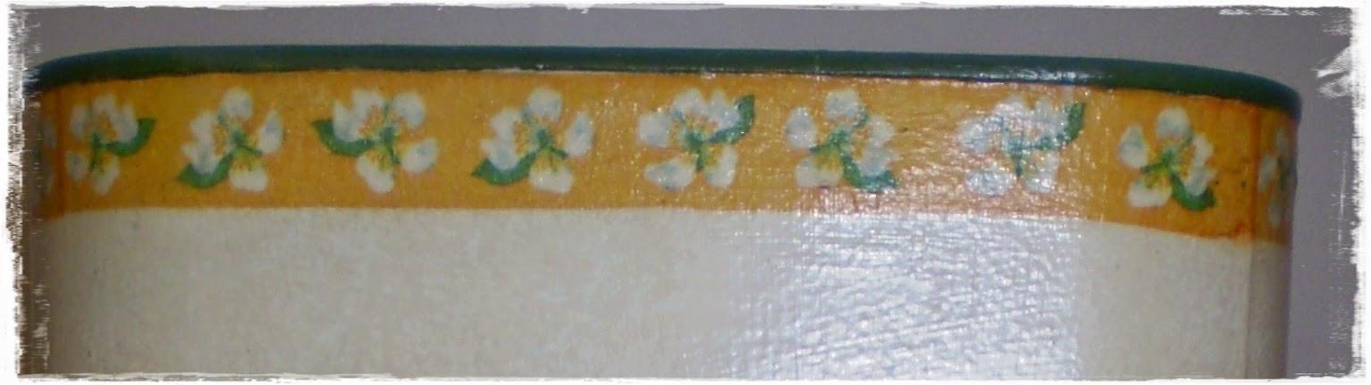 Servilleta Papel Textura Tela Decorada Bosque Verde Paquete  U