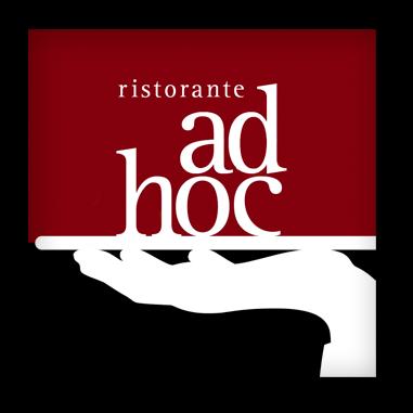 Gastronomiss muhtesem yemekler ad hoc talyan restoranlari ser s 1 roma - Italian ad hoc interviste ...
