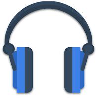 Pixel Music Player + v2.0.3-beta 2