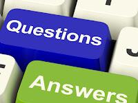 Tanya Jawab Seputar Budidaya Kelapa Sawit Bagian 2