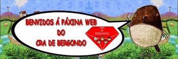 A WEB do CRA