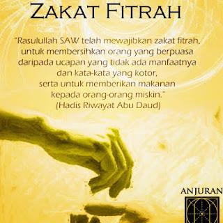 zakat-fitrah