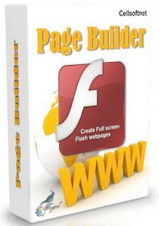 Free Download CellNet Page Builder 2.2 Full Version