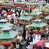 Festival Dongdang dan Ikon Wisata Bogor