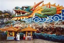 http://www.lomboksociety.web.id/2015/05/5-tempat-wisata-terbaik-di-singapura.html