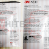 Information on Fake 3M N95 Masks