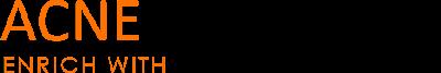 acne hydrogel