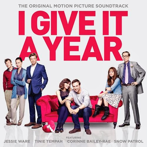 Download – I Give It A Year – 2013