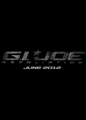 Foto G.I. Joe: Retaliation 2012