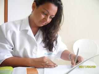 ORAL DOCTOR: ÉTICA E DEDICAÇÃO!