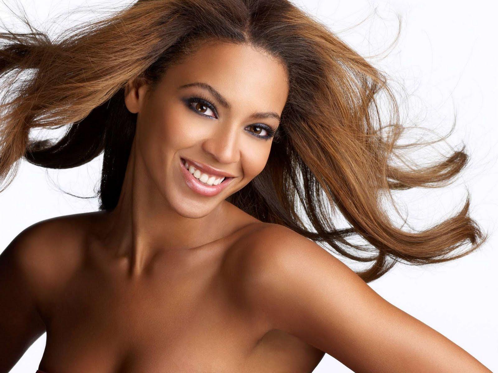 http://3.bp.blogspot.com/-GIG4Sj8riao/TiRe5XNfYQI/AAAAAAAAIL0/_TgLigrLP00/s1600/Beyonce+-Knowles+-13.jpg