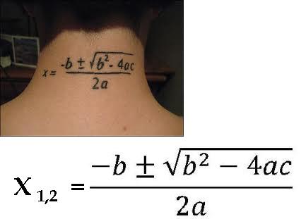 psu-matematicas: Desafío - Función Cuadrática/Ecuación Cuadrática ...