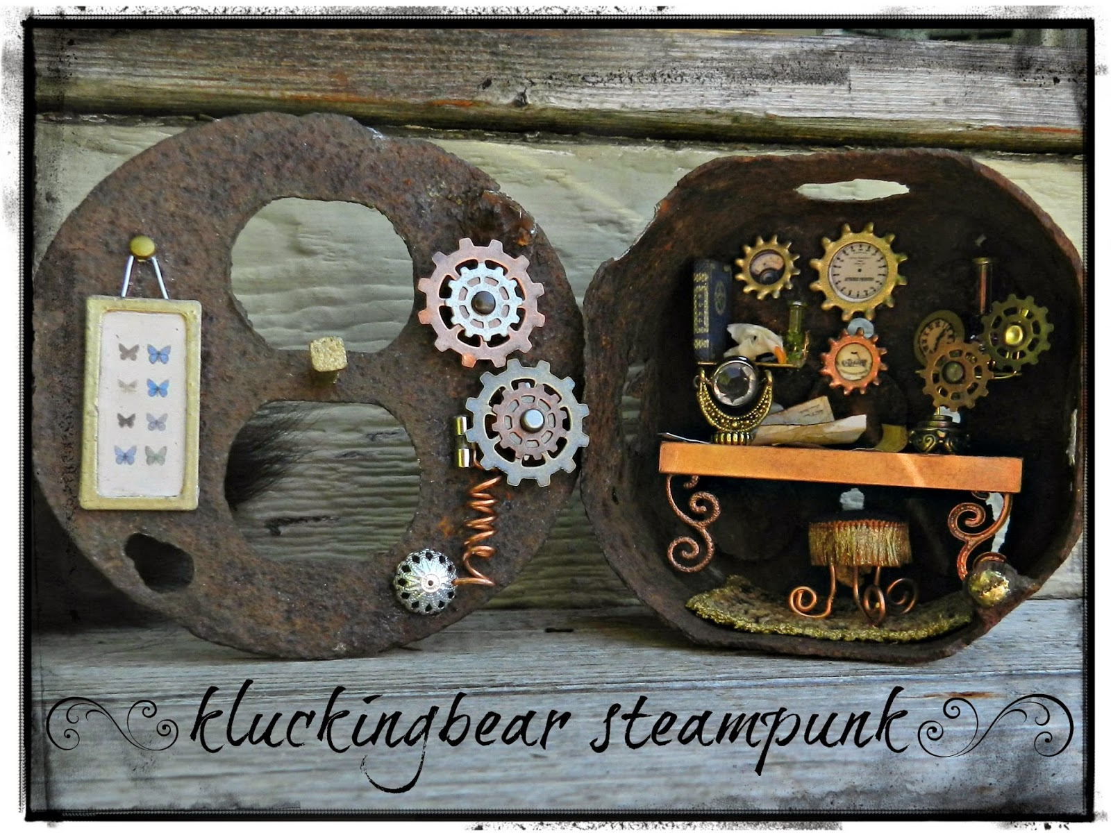 http://kluckingbear.blogspot.co.at/2014/08/a-laboratory-for-my-rusty-treasure.html